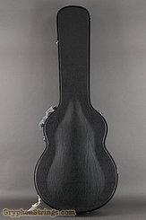 Eastman Guitar AR603CE-15  NEW Image 17