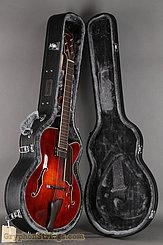 Eastman Guitar AR603CE-15  NEW Image 18