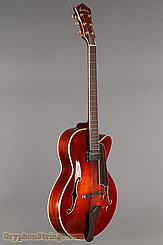 Eastman Guitar AR603CE-15  NEW Image 2