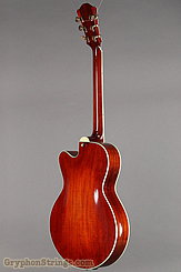 Eastman Guitar AR603CE-15  NEW Image 4