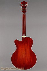 Eastman Guitar AR603CE-15  NEW Image 5