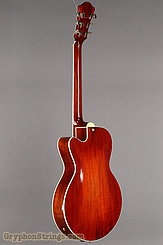 Eastman Guitar AR603CE-15  NEW Image 6