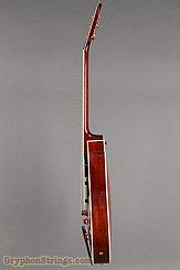 Eastman Guitar AR603CE-15  NEW Image 7
