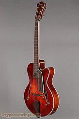 Eastman Guitar AR603CE-15  NEW Image 8