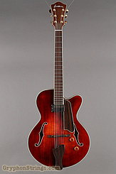 Eastman Guitar AR603CE-15  NEW Image 9