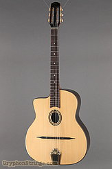 Altamira Guitar M01 Left Handed