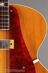 1949 Epiphone Guitar Zephyr Natural Image 13