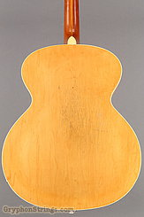 1949 Epiphone Guitar Zephyr Natural Image 16
