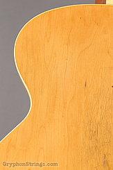 1949 Epiphone Guitar Zephyr Natural Image 17