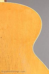 1949 Epiphone Guitar Zephyr Natural Image 18