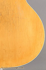 1949 Epiphone Guitar Zephyr Natural Image 20