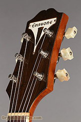 1949 Epiphone Guitar Zephyr Natural Image 22