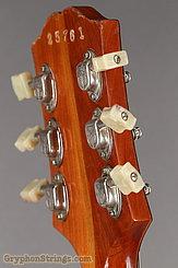 1949 Epiphone Guitar Zephyr Natural Image 24