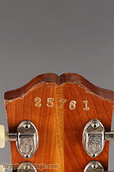 1949 Epiphone Guitar Zephyr Natural Image 25