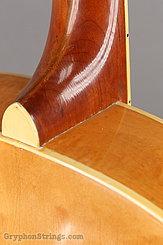 1949 Epiphone Guitar Zephyr Natural Image 28
