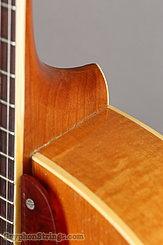 1949 Epiphone Guitar Zephyr Natural Image 29