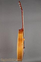 1949 Epiphone Guitar Zephyr Natural Image 3