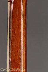 1949 Epiphone Guitar Zephyr Natural Image 30