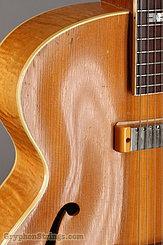 1949 Epiphone Guitar Zephyr Natural Image 31