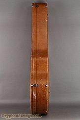 1949 Epiphone Guitar Zephyr Natural Image 35