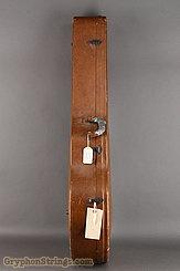 1949 Epiphone Guitar Zephyr Natural Image 37