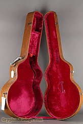 1949 Epiphone Guitar Zephyr Natural Image 38