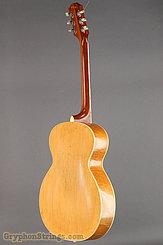 1949 Epiphone Guitar Zephyr Natural Image 4