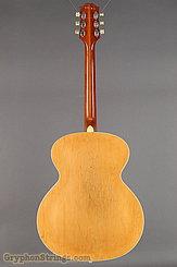 1949 Epiphone Guitar Zephyr Natural Image 5
