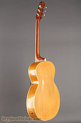 1949 Epiphone Guitar Zephyr Natural Image 6