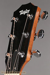 Taylor Guitar 214ce NEW Image 14