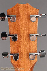 Taylor Guitar 214ce NEW Image 15