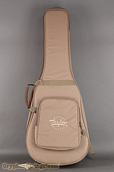 Taylor Guitar 214ce NEW Image 16