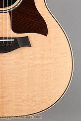 2016 Taylor Guitar 814ce Image 15