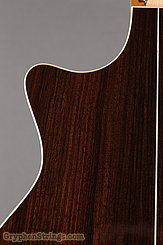 2016 Taylor Guitar 814ce Image 17