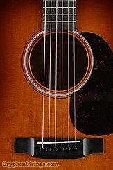 Martin Guitar D-18, Ambertone  NEW Image 11