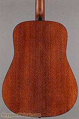 Martin Guitar D-18, Ambertone  NEW Image 12