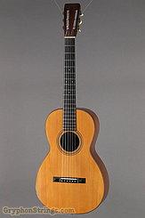 1914 Martin Guitar 1-21