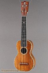 c. 1929 Martin Ukulele 5K