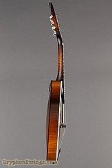Collings Mandolin MF, Gloss top, Ivoroid binding, Pickguard NEW Image 3