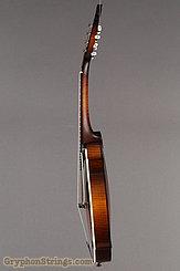 Collings Mandolin MF, Gloss top, Ivoroid binding, Pickguard NEW Image 7