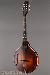 Eastman Mandolin MDO305 Octave Mandolin NEW