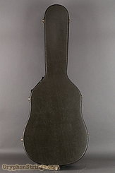 1976 Dobro Guitar Model 66 (carved pattern top & back) Image 31