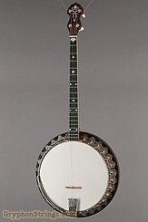 c.1929 Vega Banjo Vegaphone Professional