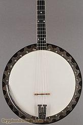 c.1929 Vega Banjo Vegaphone Professional Image 10