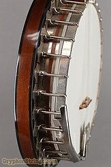 c.1929 Vega Banjo Vegaphone Professional Image 12