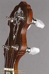 c.1929 Vega Banjo Vegaphone Professional Image 15