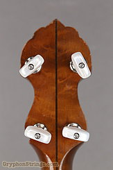 c.1929 Vega Banjo Vegaphone Professional Image 16