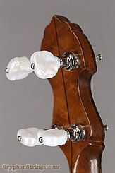 c.1929 Vega Banjo Vegaphone Professional Image 17