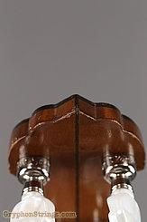 c.1929 Vega Banjo Vegaphone Professional Image 18