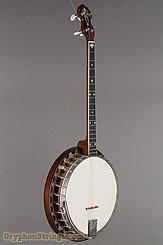 c.1929 Vega Banjo Vegaphone Professional Image 2